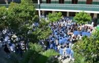 SMA Negeri 3 Surakarta