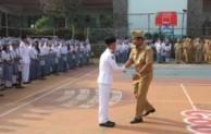 Prestasi SMA Negeri 12 Semarang