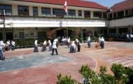 SMA Negeri 13 Bandung