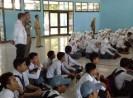 SMA Negeri 1 Bantaeng