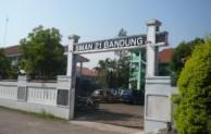 SMA Negeri 21 Bandung