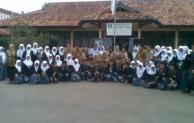 SMA Negeri 2 Bogor