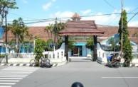 SMA Negeri 1 Kediri