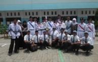 SMA Negeri 12 Tangerang Selatan