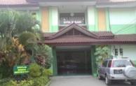 SMA Negeri 2 Bekasi