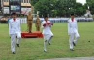 SMA Muhammadiyah Wates
