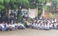 SMA Negeri 2 Kota Serang