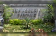 SMA Negeri 6 Bandung