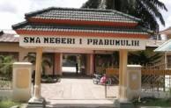 Visi dan misi SMA Negeri 1 Prabumulih