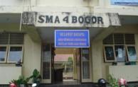 SMA Negeri 4 Bogor