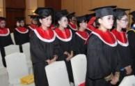 Akademi Manajemen Informatika dan Komputer Ibrahim