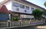 SMA Muhammadiyah 1 Gombong