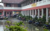 SMA Negeri 1 Kabupaten Tangerang