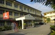 SMA Negeri 2 Makassar