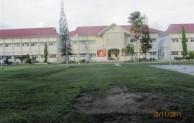 SMA Negeri 1 Polewali