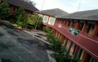 SMA Negeri 1 Kudus