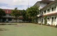 SMA Negeri 17 Makassar