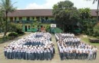 SMA Negeri 1 Baleendah