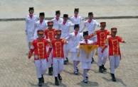 SMA Negeri 3 Kota Serang