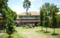 SMA Negeri 1 Purworejo