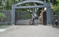 SMA Negeri 9 Bandung