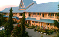 SMA Negeri 3 Palu