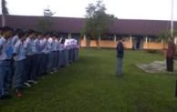 SMA Negeri 1 Majalaya