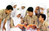 SMA Negeri 1 Rembang