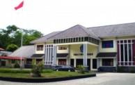 SMA Negeri 2 Wonosobo
