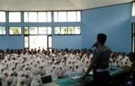 SMA Negeri 2 Bantaeng