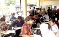 Pembukaan Pendaftaran Akademi Pariwisata BSI Yogyakarta