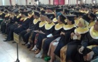 Akademi Manajemen Informatika dan Komputer Jayabaya Jakarta