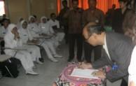 Perkiraan Biaya Pendidikan Akademi Keperawatan Dharma Husada Kediri