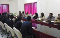 Syarat Pendaftaran Akademi Keuangan dan Perbankan Effata Kupang