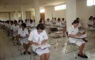 Pembukaan Pendaftaran Akademi Keperawatan Yapenas 21 Maros