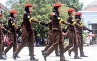 Visi dan misi SMAN 6 Semarang