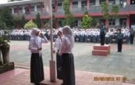 SMA Negeri 1 Serang