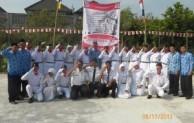 SMA Negeri 10 Tangerang Selatan