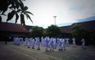 SMA 2 Bae Kudus