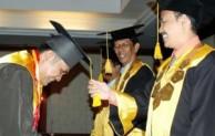 Pembukaan Pendaftaran AMIK Intelcom Global Indo Kisaran
