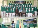 Perkiraan Biaya Pendidikan Akademi Keperawatan Yarsi Samarinda