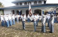 SMA Muhammadiyah Kedungreja