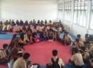 Ekstrakurikuler SMA Muhammadiyah 1 Pubalingga