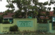 SMA Negeri 1 Pemali