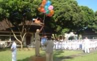 SMA Negeri 1 Banjar