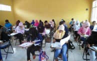 Pembukaan Pendaftaran AMIK Laksi-31 Jakarta