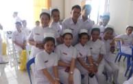 Syarat Pendaftaran Akademi Keperawatan Dirgahayu Samarinda