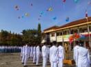 SMA Negeri 1 Maos