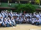 SMA Negeri 6 Bekasi