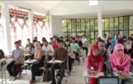 Syarat Pendaftaran Akademi Manajemen Informatika dan Komputer Kesatria